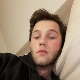 filippomion, 19  , Ortona