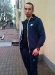Seryezha, 26  , Yerofey Pavlovich