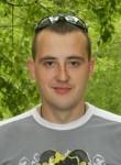 Denis, 29  , Lipetsk