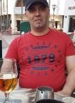 Popa, 33  , Varde