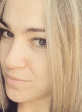 Liliana, 33, Ukraine, Kiev