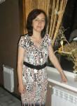 Mariya, 46, Lviv