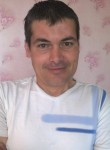 Дмитрий, 39, Lviv