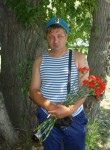 Sergey, 47, Seredyna-Buda