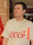 Sasha  SSSR, 57  , Novosibirsk