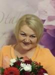 irena_veterok