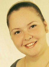 Olga Chernysh, 37, Russia, Kolomna