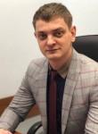знакомства торбеево без регистрации