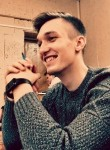 Roman, 20, Moscow