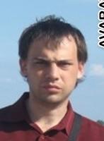Evgeniy, 36, Russia, Astrakhan