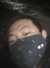 秃撸皮皮, 30, China, Beijing
