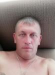 Vladimir, 49  , Ishurdi