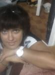 Svetlana, 40, Lipetsk