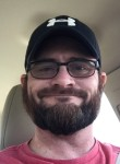 JP, 43, Des Moines (State of Iowa)