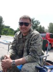 Aleksandr, 38  , Dnipropetrovsk
