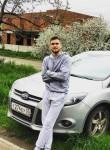 Evgeniy, 21  , Dinskaya