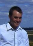 Ruslan, 32, Ryazan
