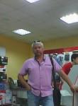 Evgeniy , 48  , Samara