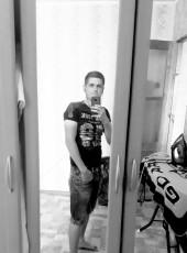 Danil, 26, Kazakhstan, Atyrau
