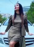 Kristina, 34  , Moscow