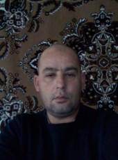 Sergey, 45, Ukraine, Kryvyi Rih