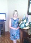 mashenka, 36  , Ufa