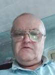BENKŐ IOSIF, 59  , Timisoara
