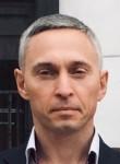eduard, 51, Moscow