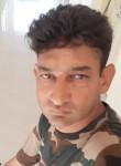 Deepak, 40  , Agartala