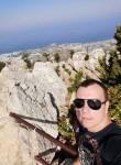 Aleksandr, 29, Mahmutlar