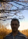 vlad, 53  , Ryazan