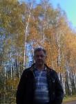 vlad, 55  , Ryazan