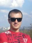 Святослав, 33 года, Київ