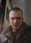 Aleksandr, 28  , Kurovskoye
