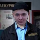 Nikita, 25  , Krakow