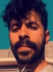 الوليد, 26, Hayil