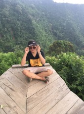 oent07, 29, Indonesia, Ngoro