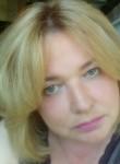 Lyudmila, 46, Riga