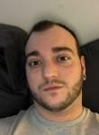 Tim, 32  , Pittsburgh