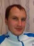 yuranpavlov
