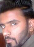 Hassan pervaiz, 20, Karachi