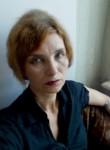 Tana, 51  , Volgograd