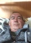 misha, 35  , Usinsk