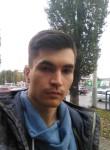 Pamfnutiy, 24, Voronezh