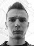 Evgeniy, 24  , Solntsevo