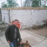 Vladimir, 46  , Horodok (Khmelnytskyi)