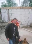 vkuc2009d375