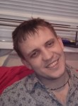 Andrey, 32  , Elektrougli