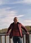 Stefan, 45, Varasti