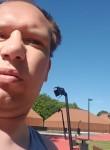 jevgeni, 35  , Tallinn